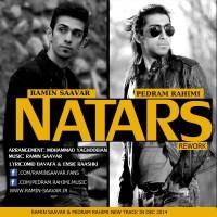 Ramin-Saavar-Natars-(Ft-Pedram-Rahimi)
