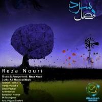 Reza-Nouri-Fasle-Sard
