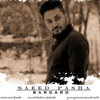 Saeed-Pasha-Bargard