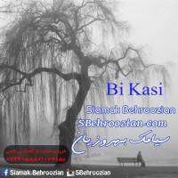 Siamak-Behroozian-Bi-Kasi