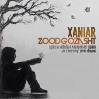 Xaniar-Zood-Gozasht