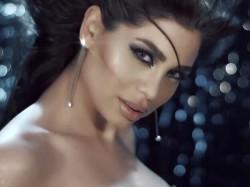 Ahllam---Dargir-video