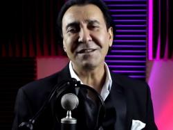 Faramarz-Assef---Shab-e-Eshgh-video