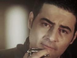 Hamid-Asghari---Esme-Kouchik-video