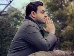 Hamidreza-Talebnazari---Che-Ahange-Ghashangi-video
