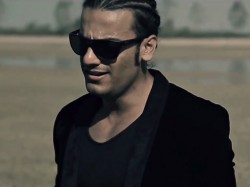 Karoel---Bi-To-Shadam-video
