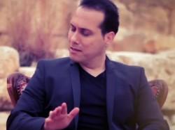 Yousef-Aghayarzadeh---Dooset-Daram-video