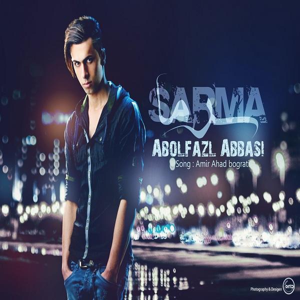Abolfazl Abbasi - Sarma