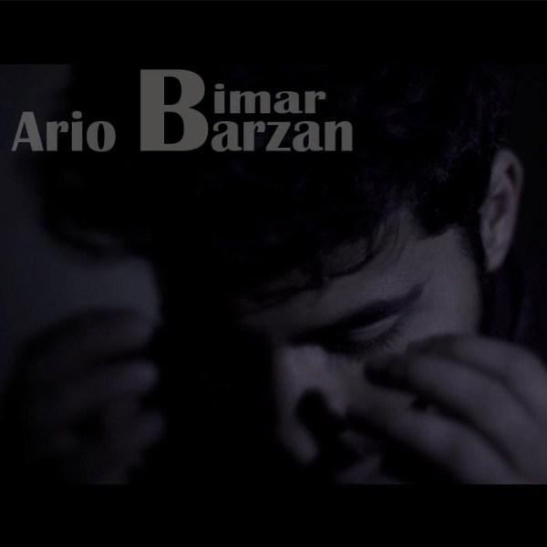 Ario Barzan - Bimar