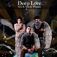 Ayin_Azin-Deep-Love-(Original-Mix)-(Ft-Winsam)
