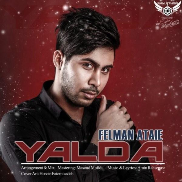 Felman Ataei - Yalda