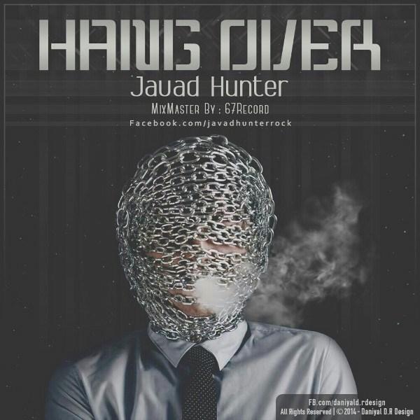 Javad Hunter - Hangover