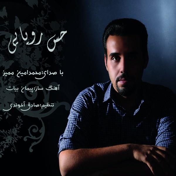 Mohamad Amin Momayez - Hesse Royaei