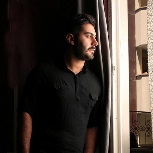 Ramin Moghaddam - Rozaye Porteghali