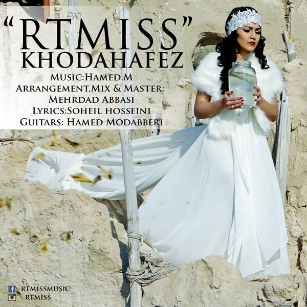 RtMiss - Khodahafez