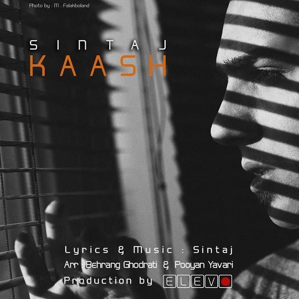 Sintaj - Kaash