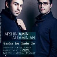 Afshin-Amini_Ali-Aminian-Tanha-Be-Yade-To