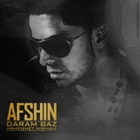 Afshin-Daram-Baz-Ashegh-Misham