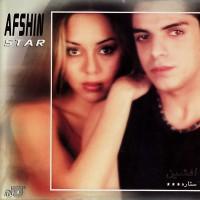 Afshin-Dokhtare-Sarzaminam