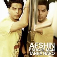 Afshin-Eshghe-Man-Tanha-Naro