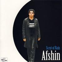 Afshin-Ghesmate-Man