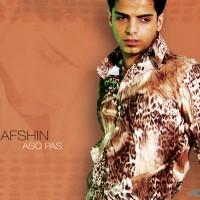 Afshin-Irane-Man