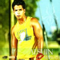 Afshin-Man