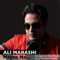 Ali-Marashi-Nagoo-Na