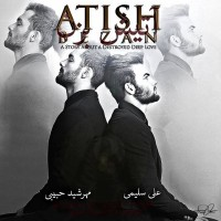 Ali-Salimi-Atisham-Bezan-(Ft-Mehrshid-Habibi)