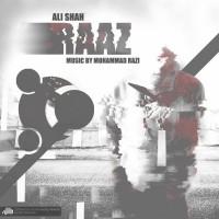Ali-Shah-Raaz