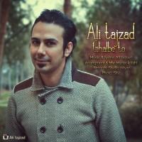 Ali-Tajzad-Ghalbe-To