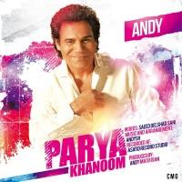 Andy-Parya-Khanoom