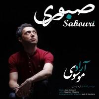 Arad-Mousavi-Sabouri