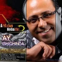 Ardalan-Nobakht-Ay-Ishiginda