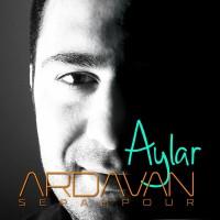 Ardavan-Sepahpour-Aylar