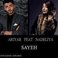 Ariyar-Sayeh-(Ft-Nadeliya)