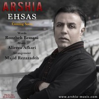 Arshia-Ehsas-(Demo)