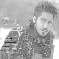 Ashkan-Amiri-Barf
