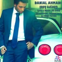 Danial-Ahmadi-Gheyre-Addi