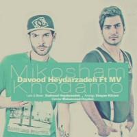 Davood-Heydarzadeh-Mikosham-Khodamo-(Ft-MV)
