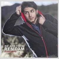 Diatonic-Be-Arezoom-Residam
