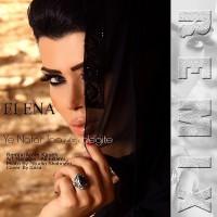 Elena-Ye-Nafar-Too-Zendegite-(Remix)
