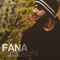 FaNa-Yek-Tarafe
