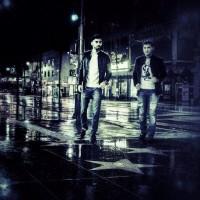 Farshid-Bezar-Baroon-Bebare-(Ft-Sami-Shik)