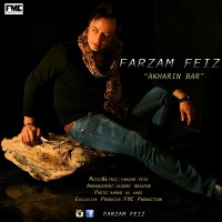 Farzam-Feiz-Akharin-Bar