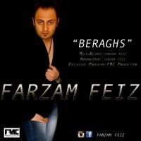 Farzam-Feiz-Beraghs