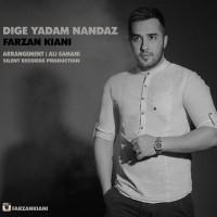 Farzan-Kiani-Dige-Yadam-Nandaz