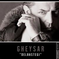 Gheysar-Delbastegi