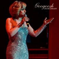 Googoosh-Hamsafar-(Live)