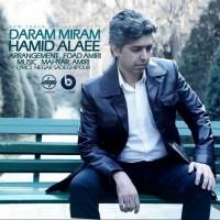 Hamid-Alaee-Daram-Miram